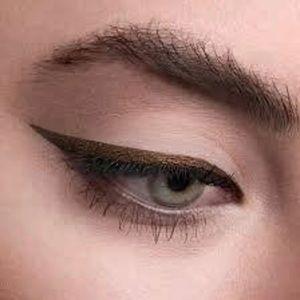 2353 hourglass 1.5MMMechanical gel eyeliner